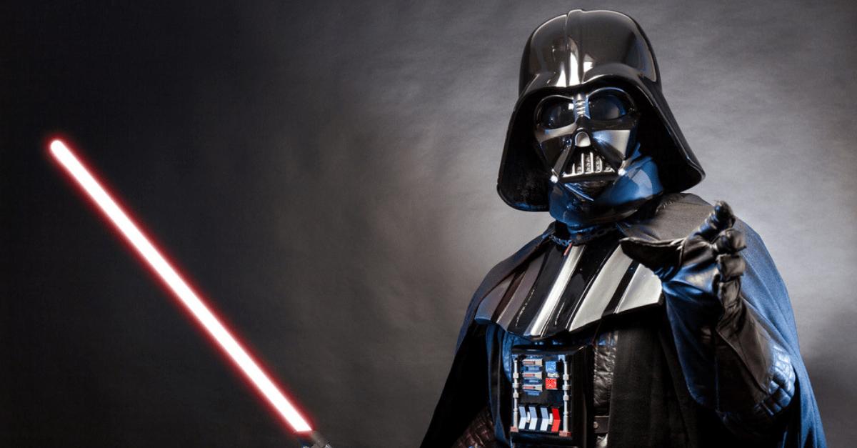 Niemand errät alle Antworten in unserem Star Wars Quiz. Schaffst du es?