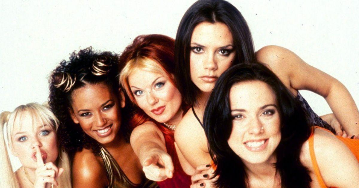 Comeback: Die Spice Girls kommen zurück!