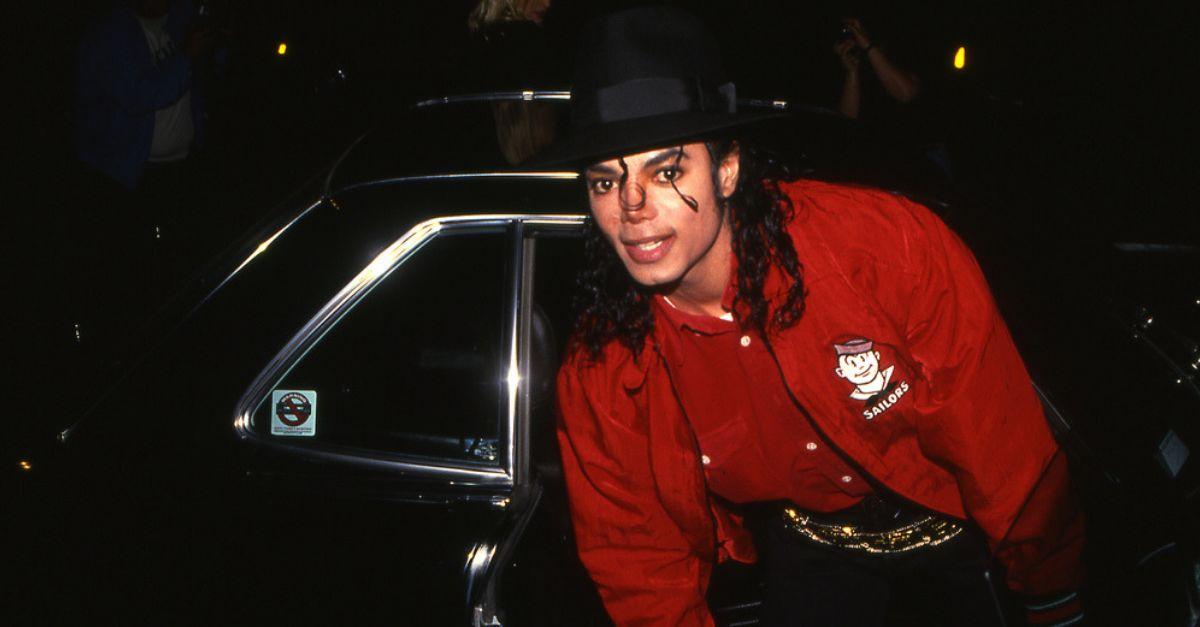 Diese 15 Lieder verkauften sich 1988 am meisten!