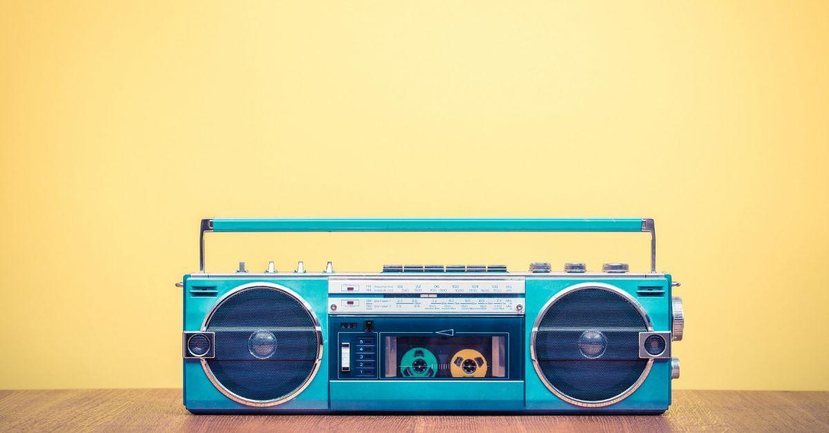 radio-farben