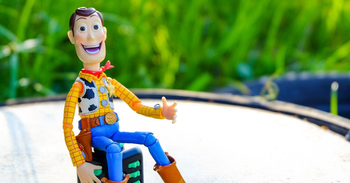 toystory (1)