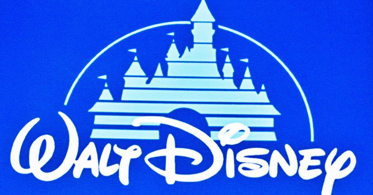 waltdisney-logo