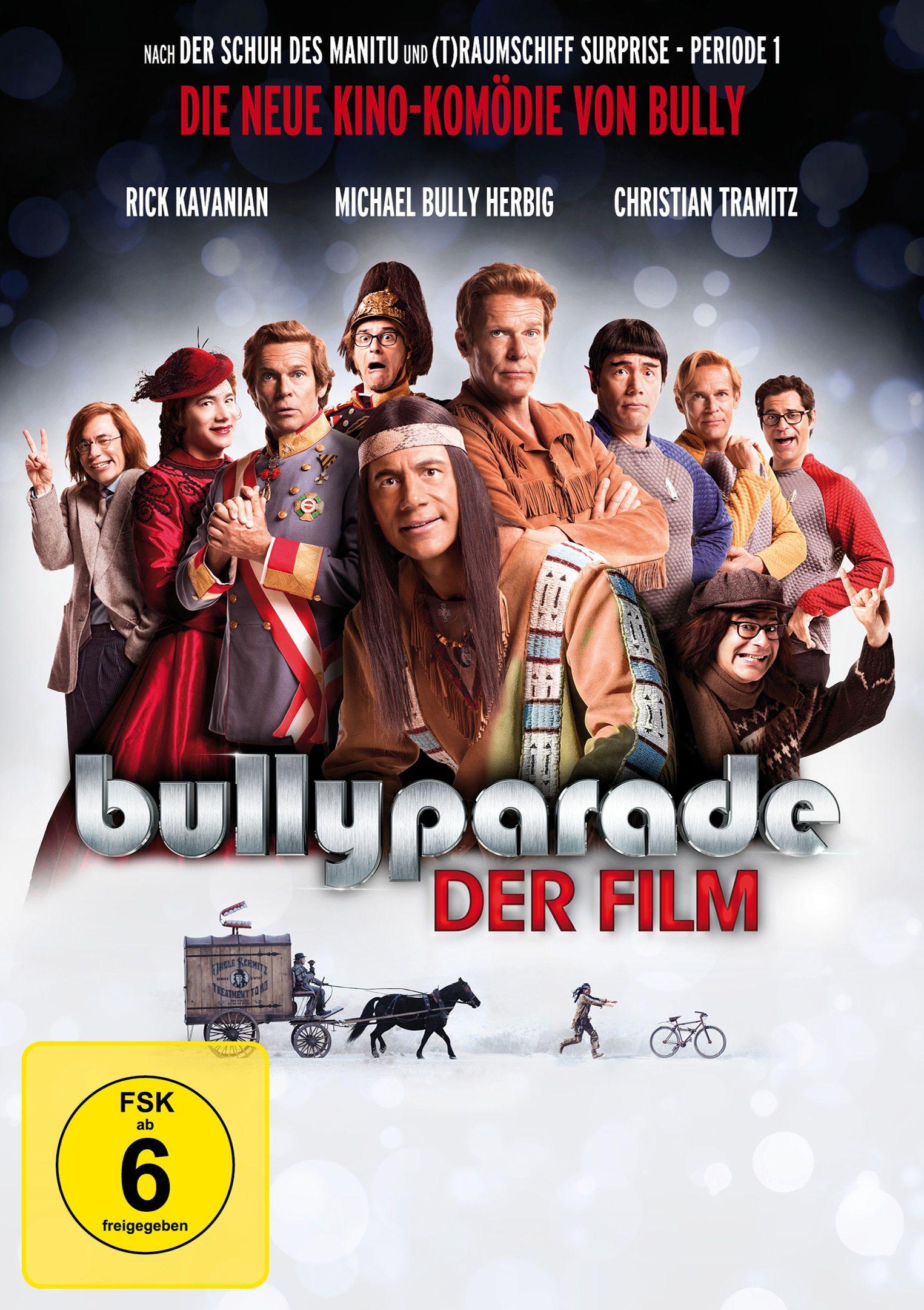 Bullyparade_Der_Film