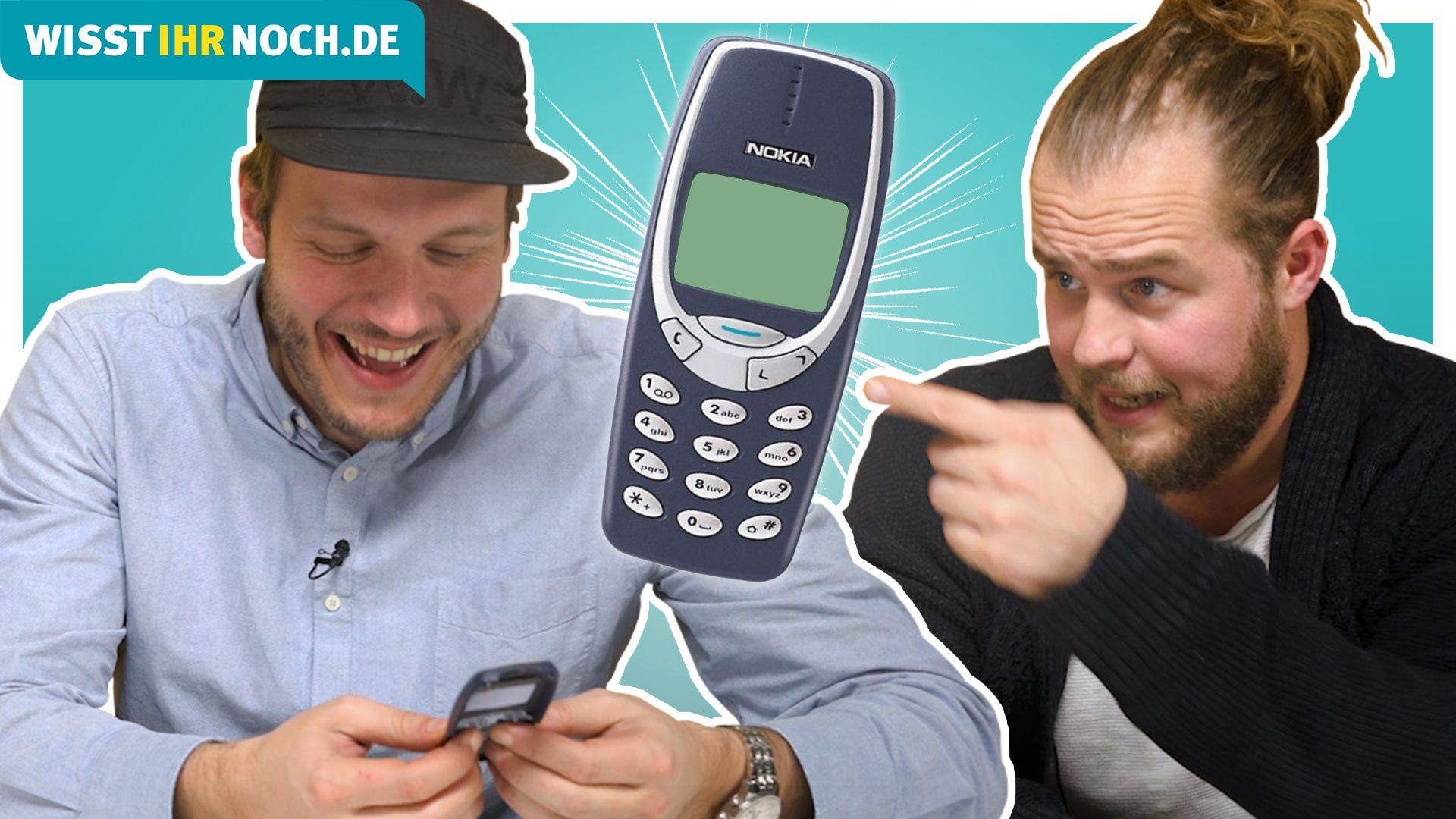 Bild_Thumbnail_reactions_S01_E09_Nokia_Kempf