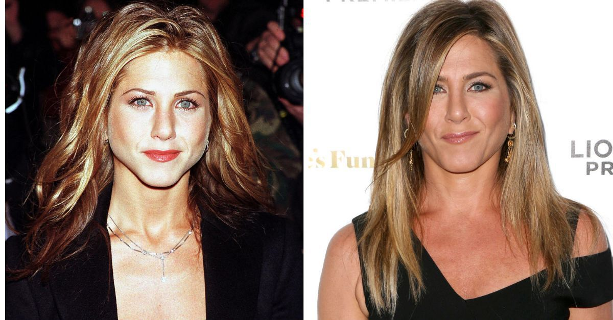 jenniferaniston-thennow
