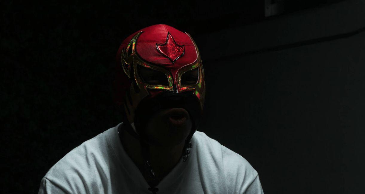 Schlechteste Wrestler