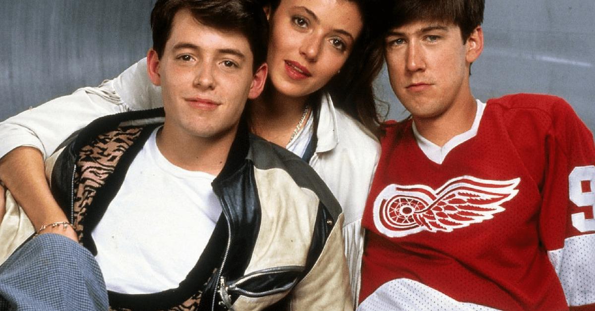 Filme Aus Den 80er