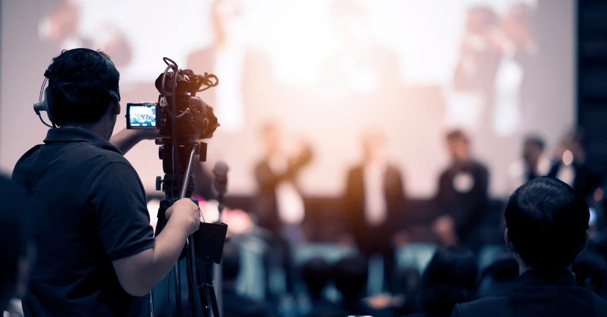 kamera-darsteller