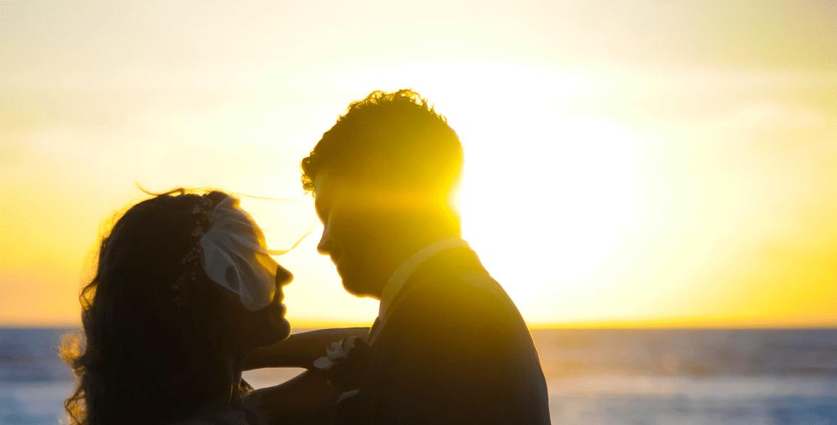 Schoenste Heiratsantraege
