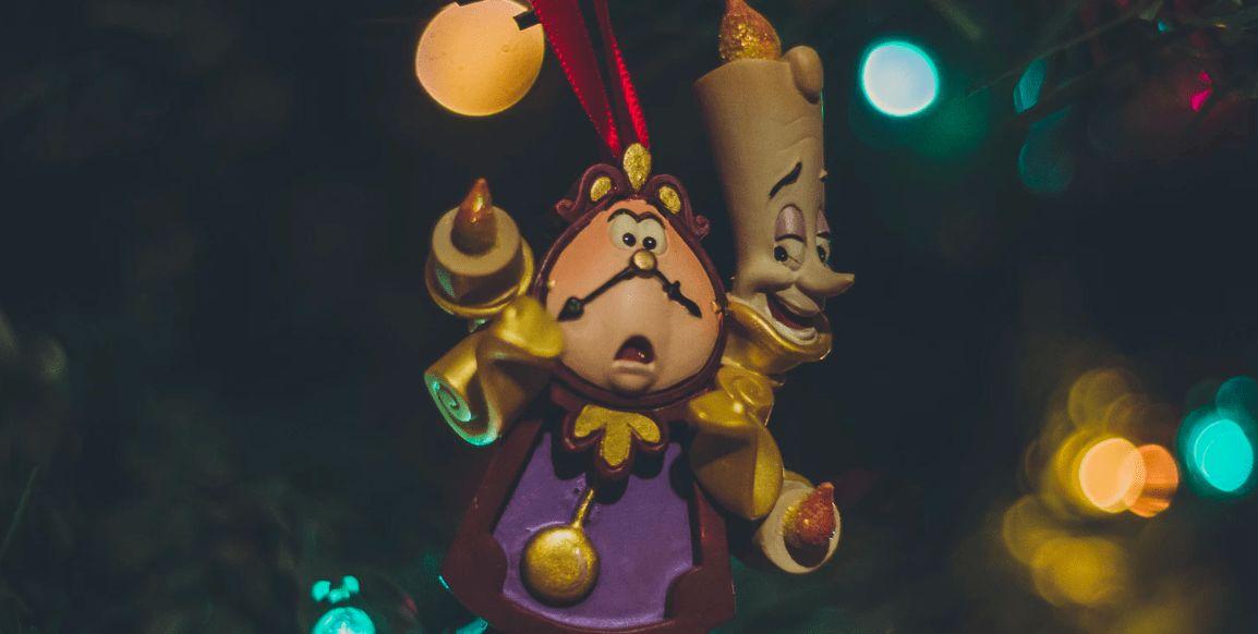 Disney Produkte