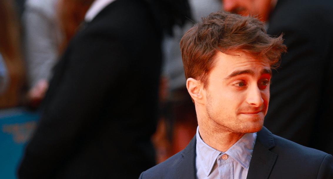 Harry Potter Darsteller heute