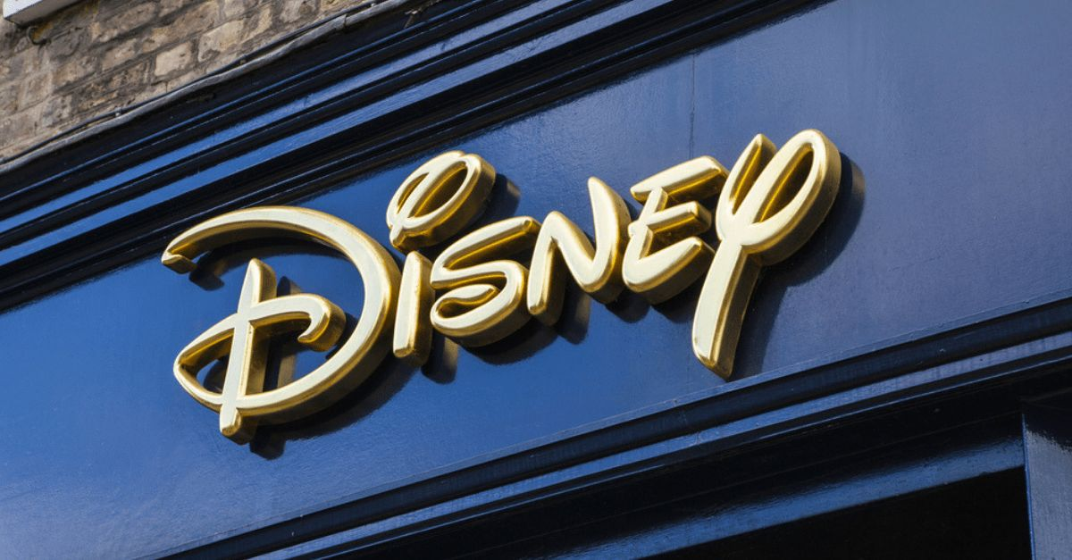 Disney Zitate Quiz