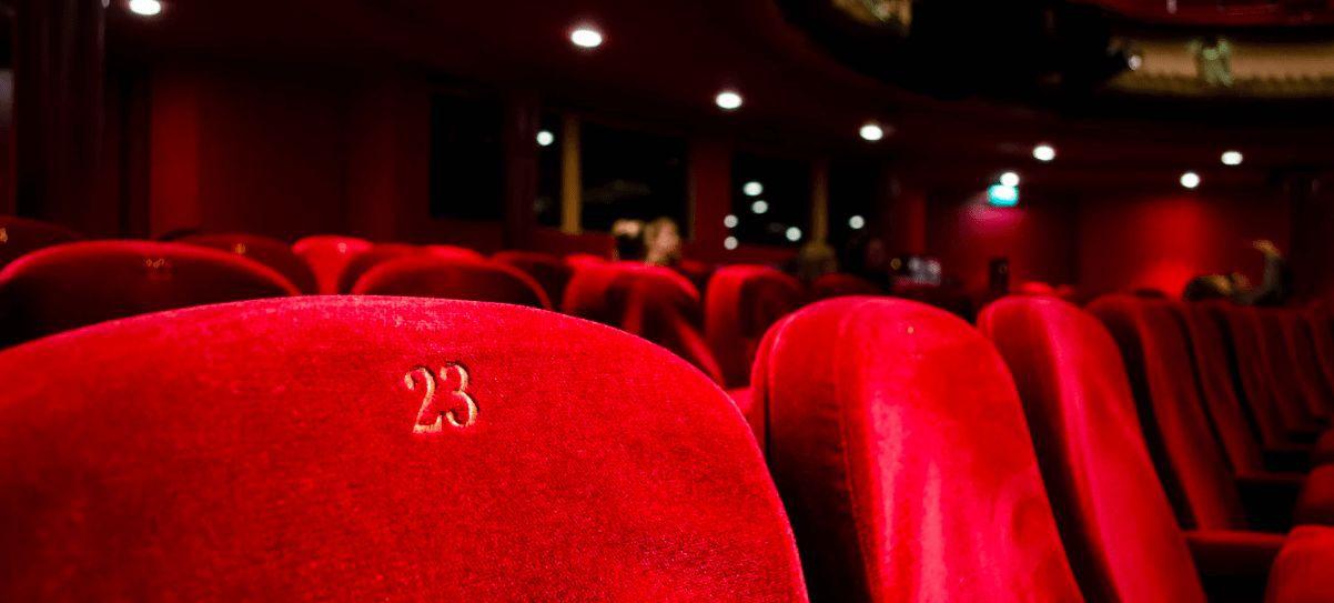80er Filme die Kritiker hassen