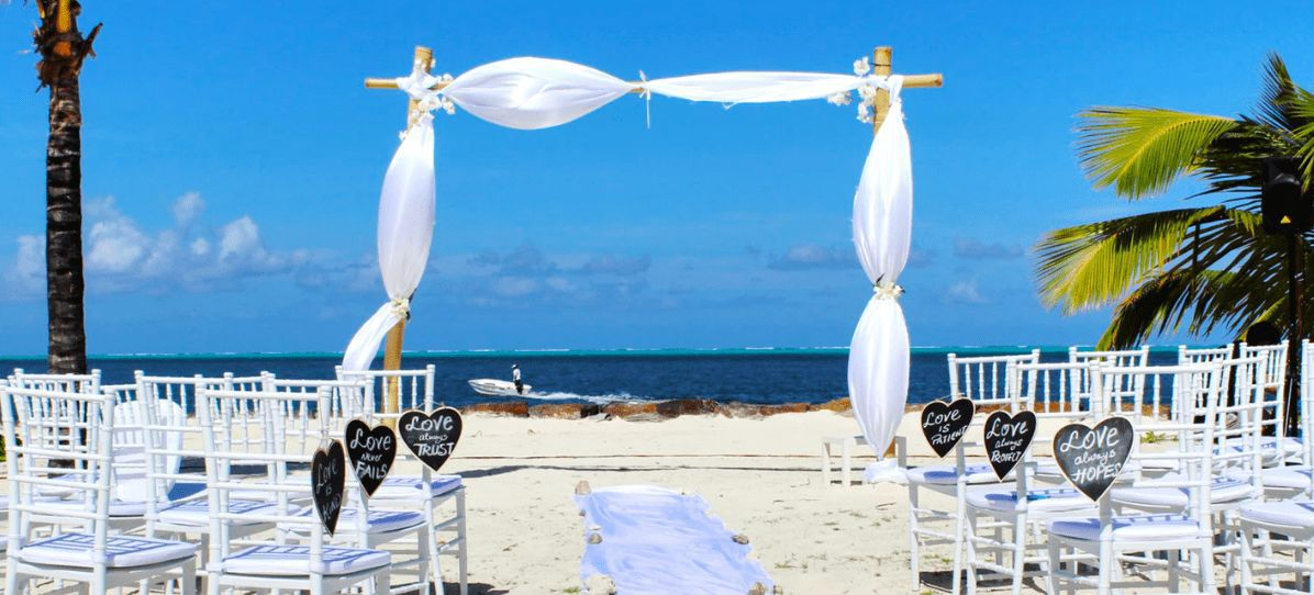 Teure Promi-Hochzeiten