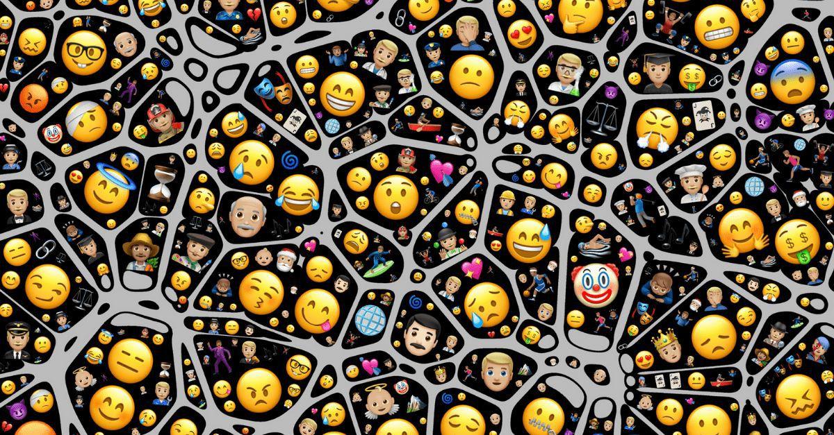 emoji-band