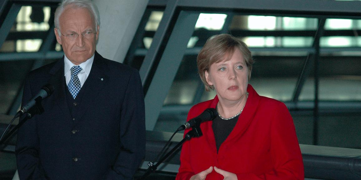 Die Welt im Jahr 2005