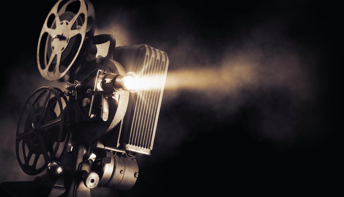 Film-Klassiker 2000er und 90er