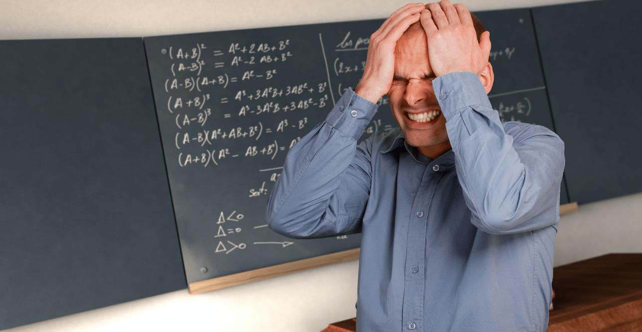 Lehrer Schüler witzig