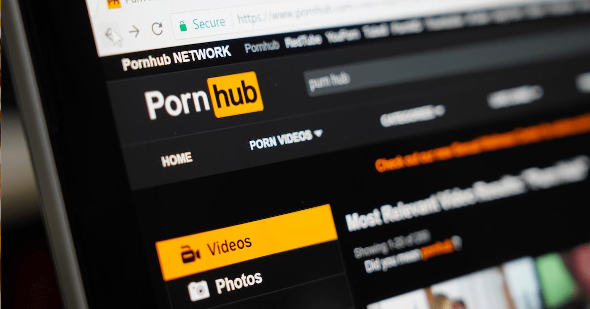 Porno-Dialoge