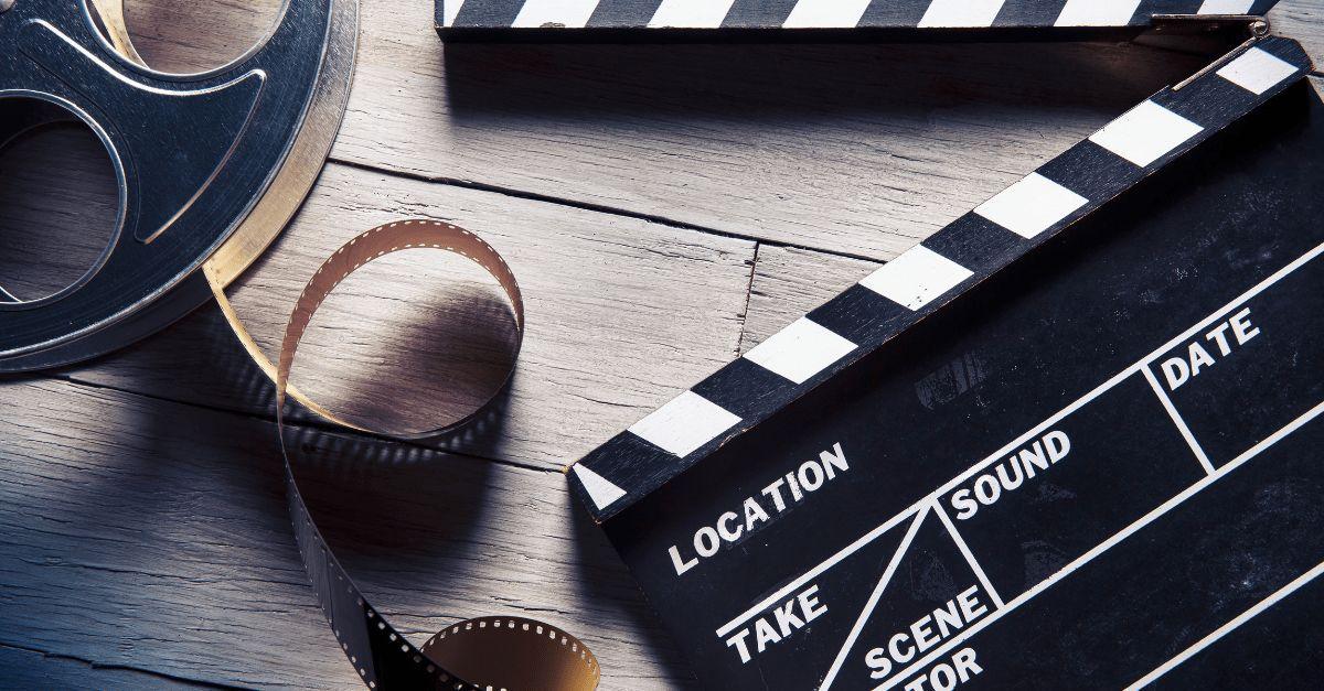 Film Budget Quiz