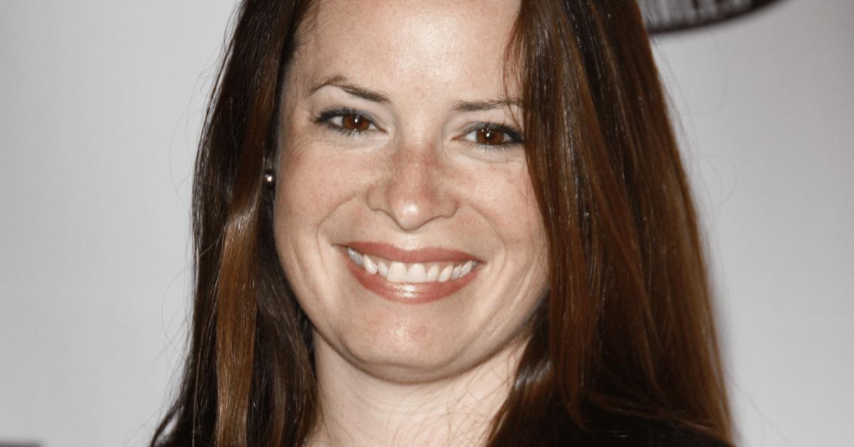 Holly Charmed Zauberhafte Hexen Quiz
