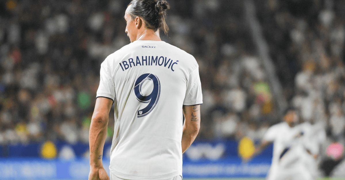 ibrahimovic (1)