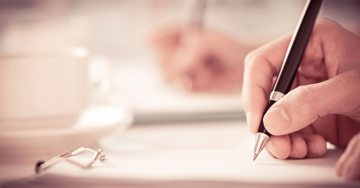 Rechtschreibreform Quiz Schreiben Test