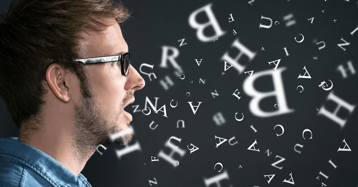 Redewendungen Quiz Sprechen Sagen Reden Blablabla