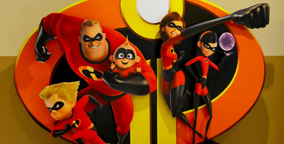 Details Pixar-Filme