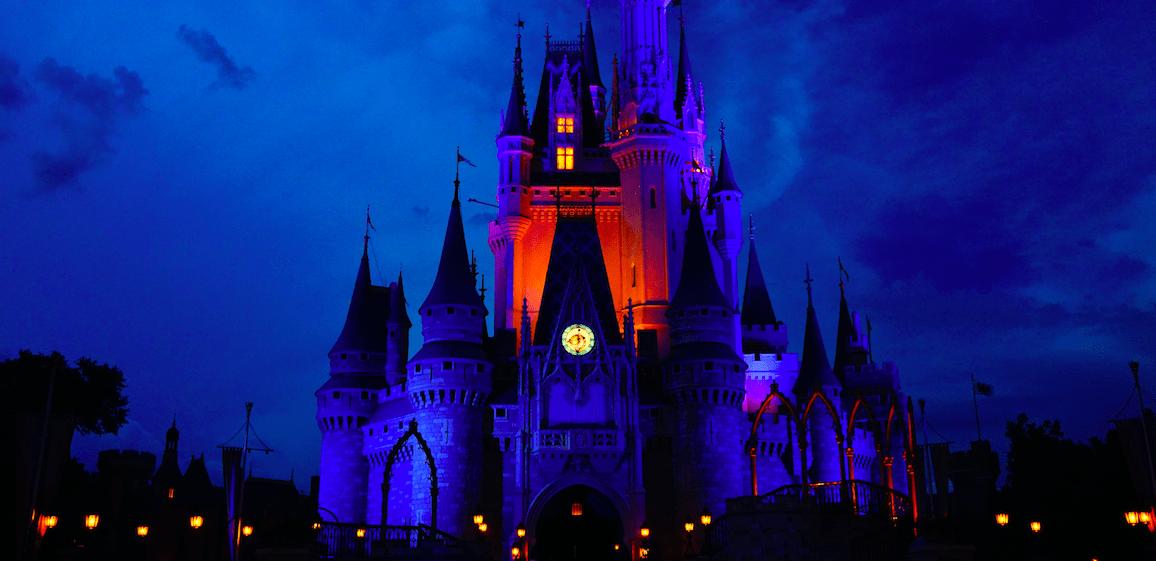 Disney-Handlungslücken