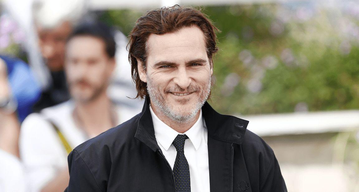 Schauspieler ohne Oscar