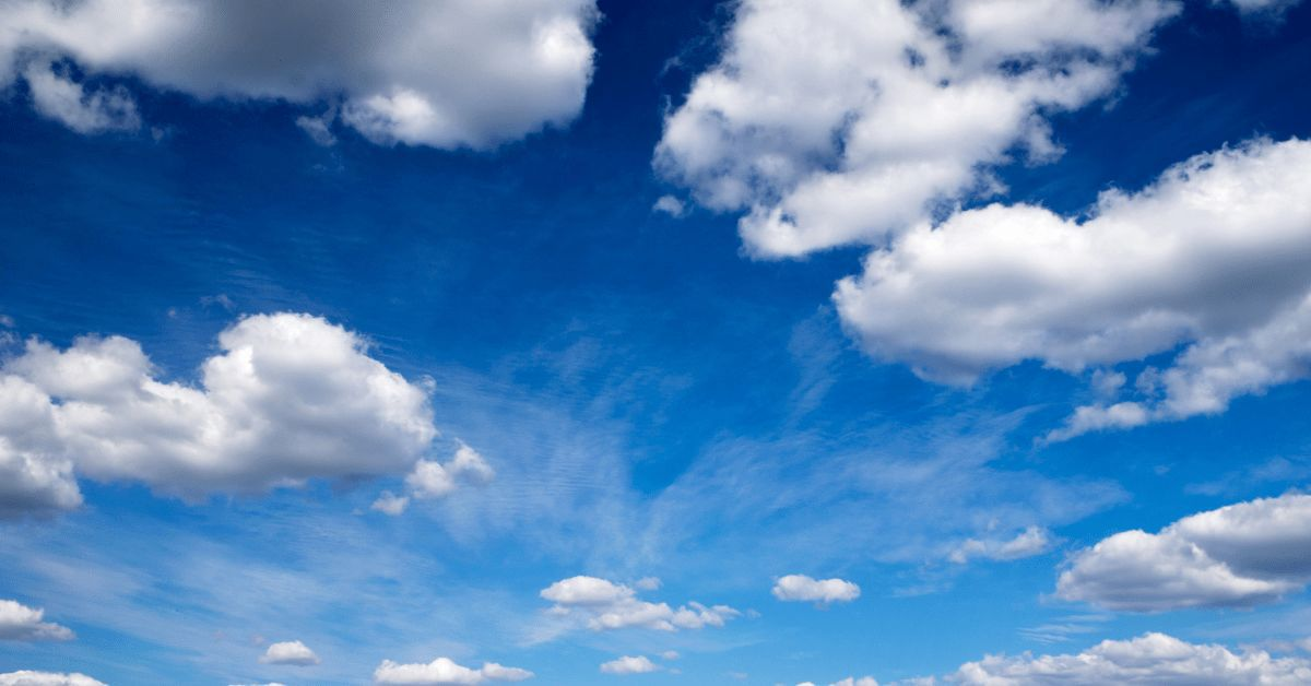 Wolken Quiz Film Wörter