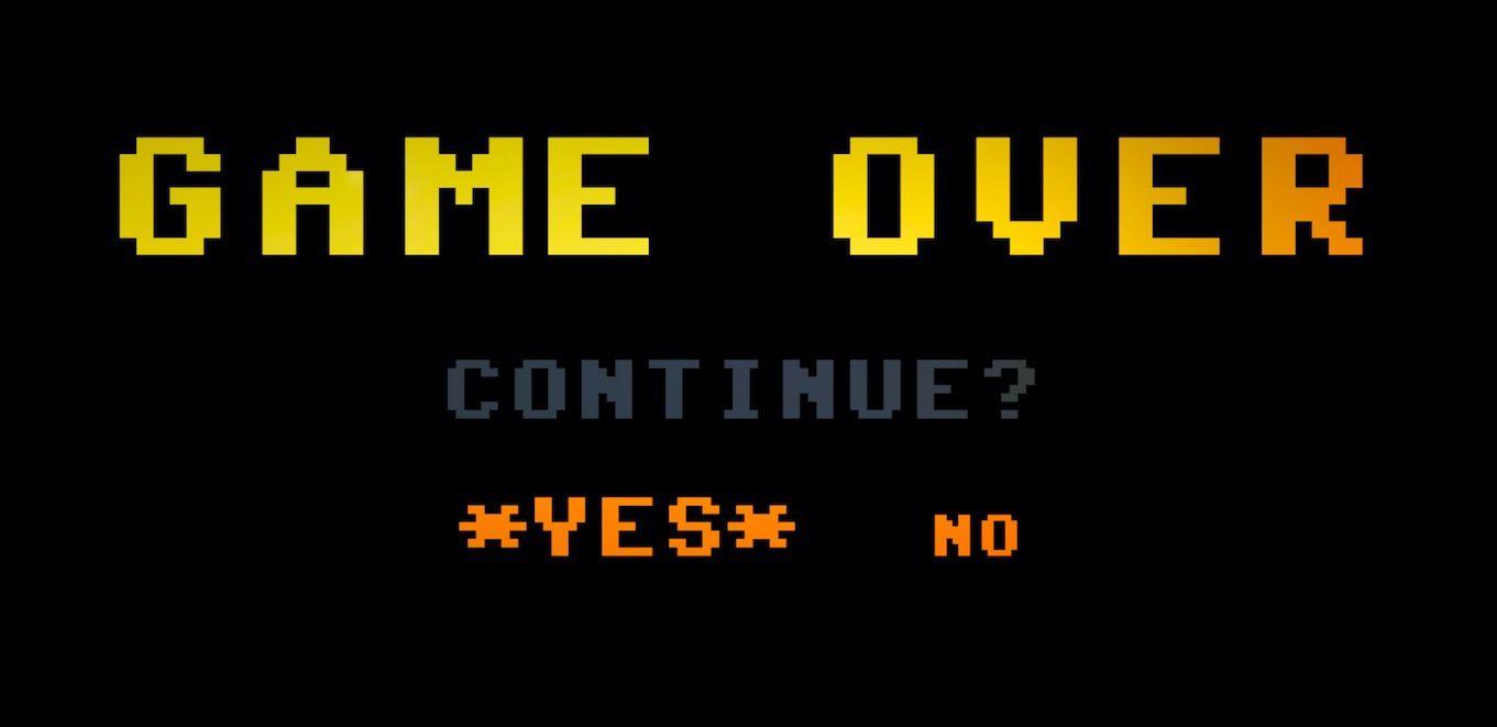 Geheimnisse in 90er-Videospielen