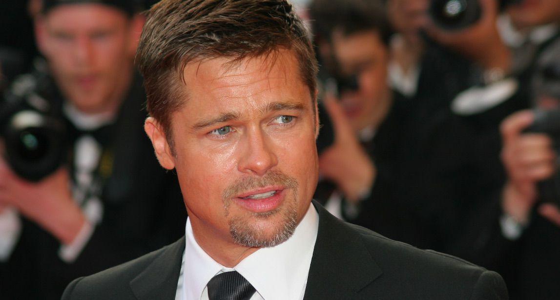Schauspieler, die ihre Filme hassten