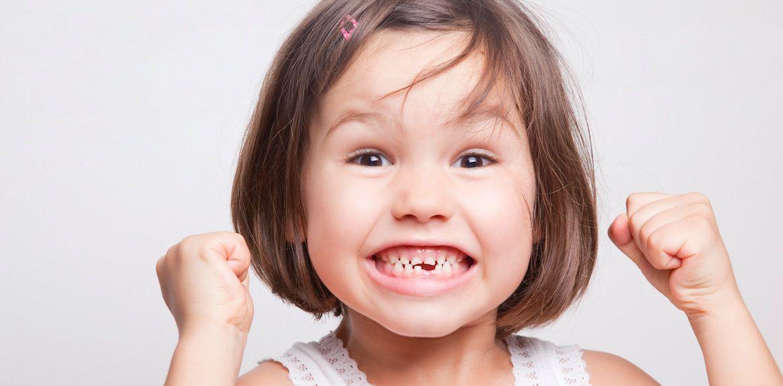 Zahnfee Fakten