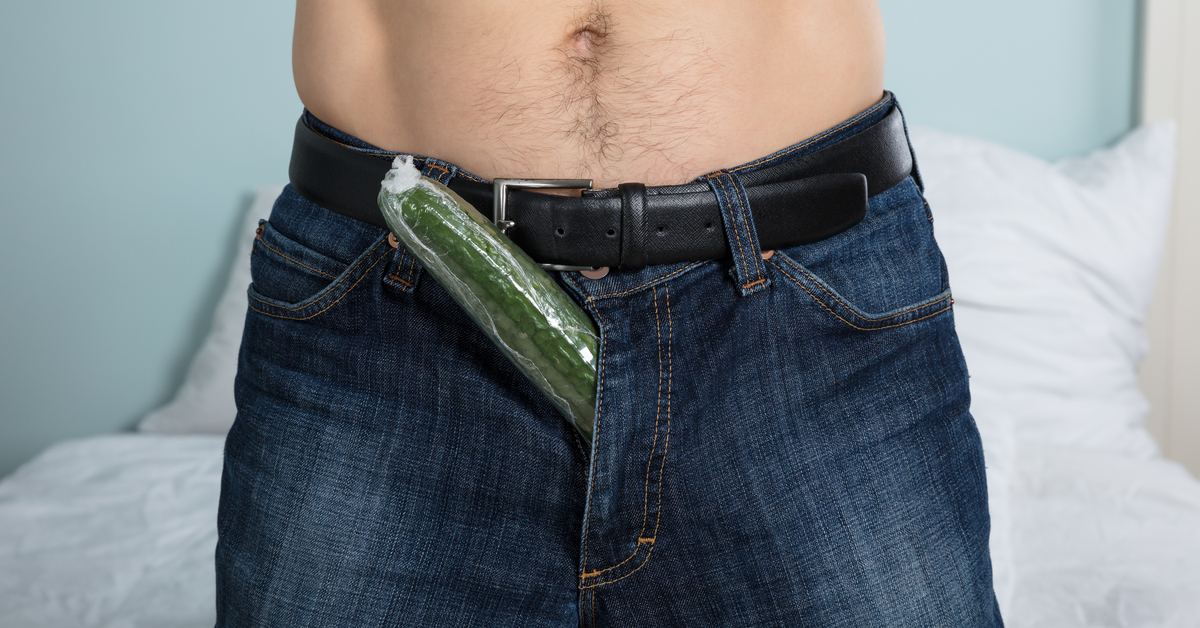 24 Dinge, die dich während der Pubertät genervt haben!