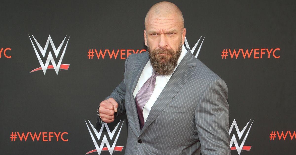 Top Wrestler der 90er heute