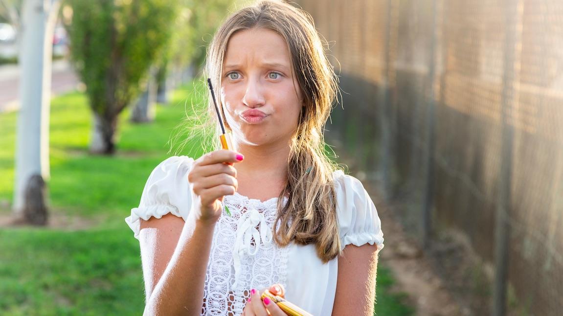 9 Sünden deiner 2000er-Pubertät, die du längst verdrängt hattest!