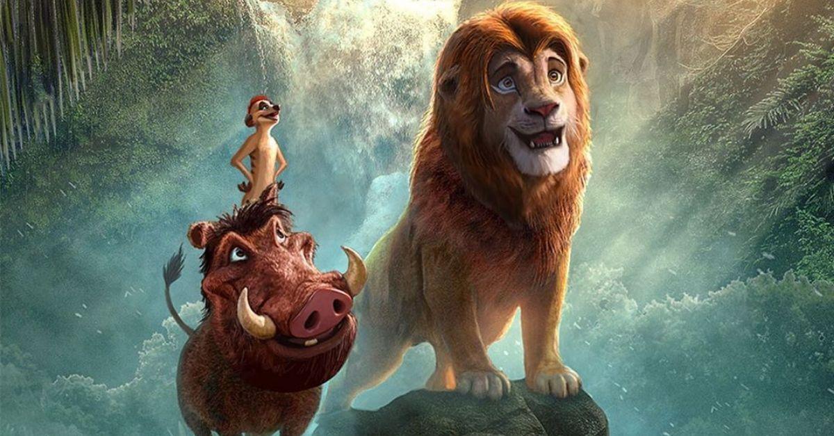 könig der löwen bilder  malvorlagen gratis