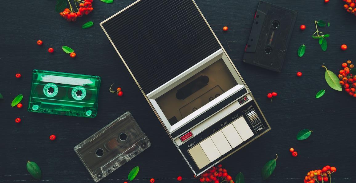 """35 Erinnerungen an die 90er, bei denen du sagst: """"Stimmt, so war das""""!"""