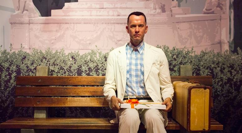 """Kultfilm """"Forrest Gump"""": Was machen die Darsteller heute?"""