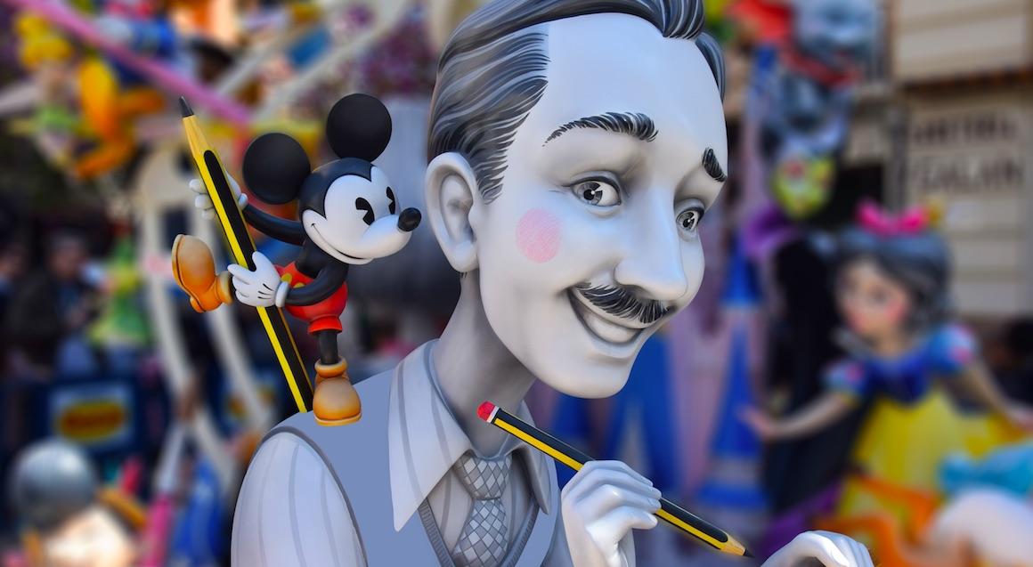 Disney-Trickfilmzeichner enthüllen 10 Geheimnisse über deine Lieblingsfilme!