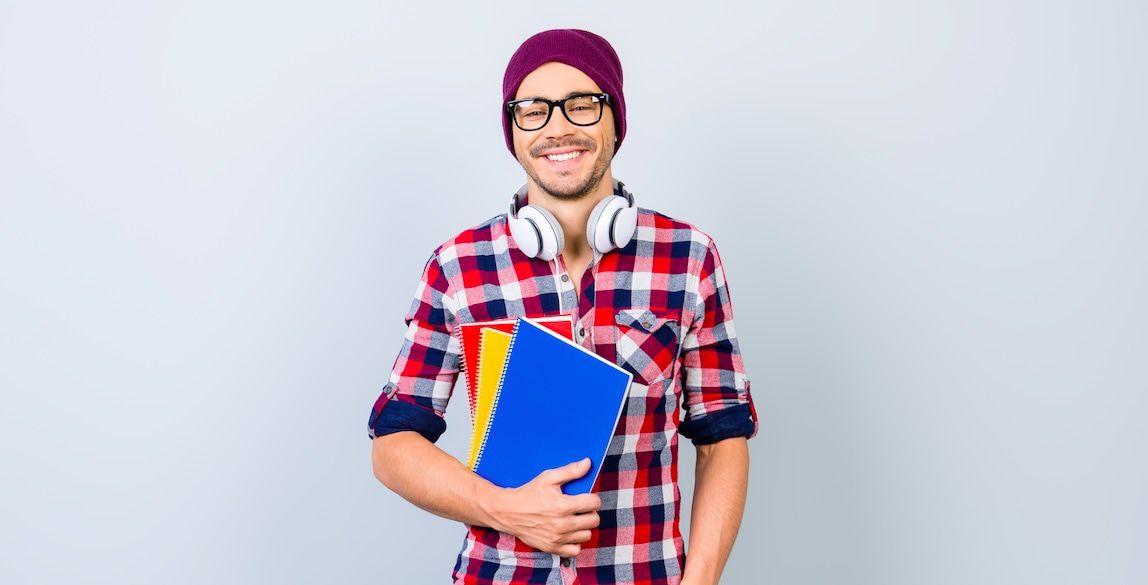 Das Leben nach der Schule und das echte Leben: Erwartungen vs. Realität!