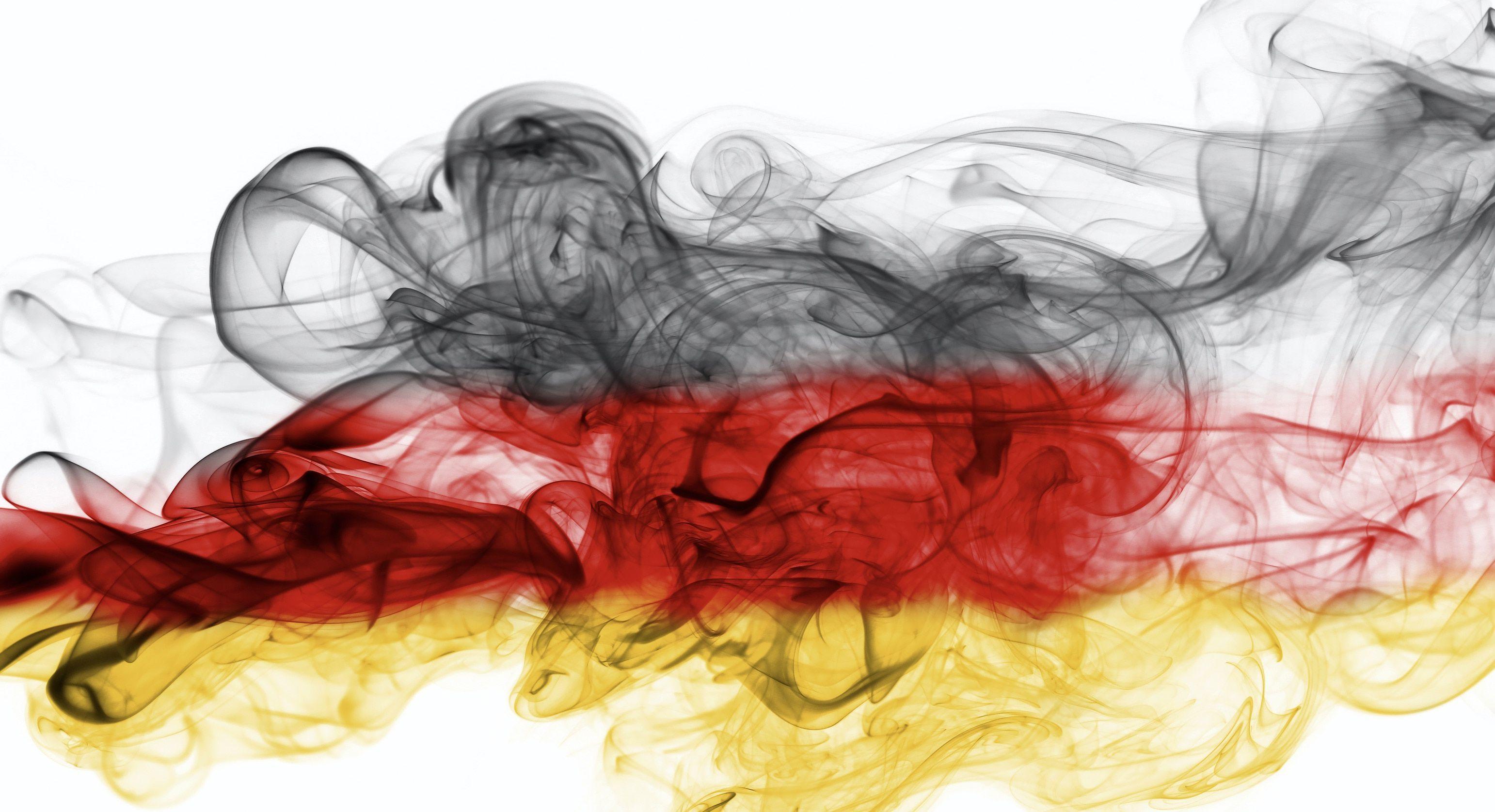 30 witzige Bilder, die Deutschland so ziemlich auf den Punkt bringen!