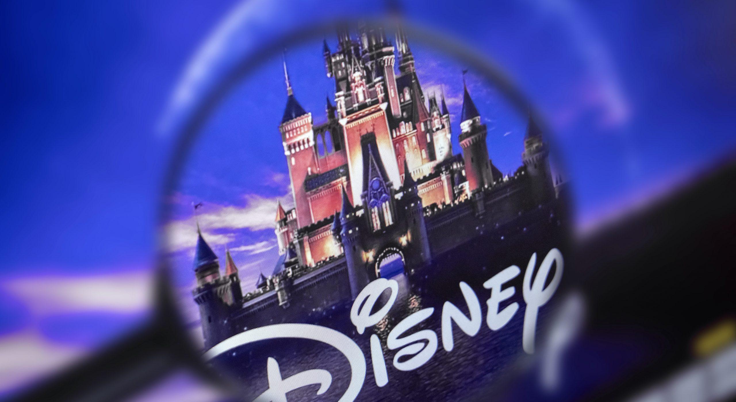 Die Beliebtesten Disney Filme