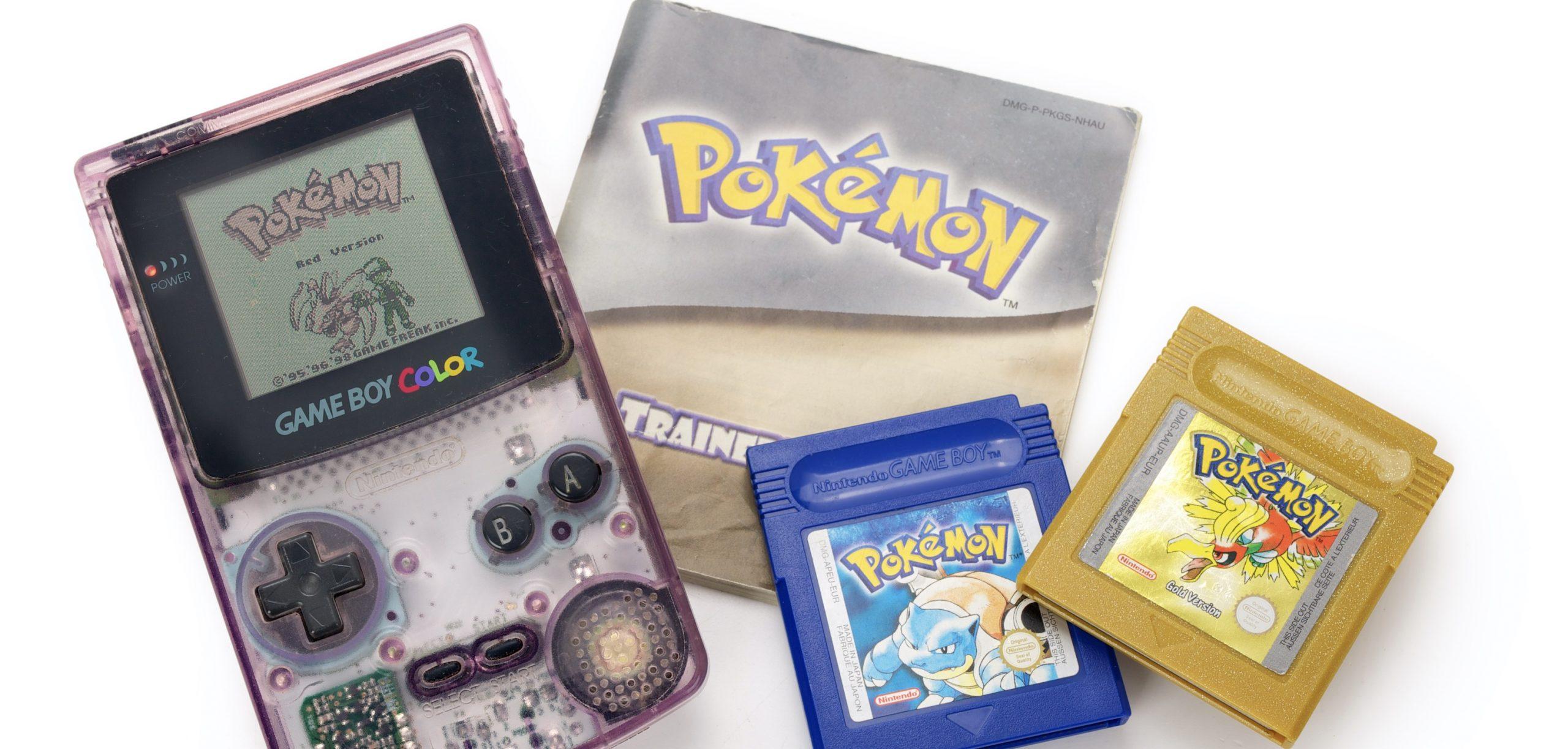 Videospiele Von 2000er